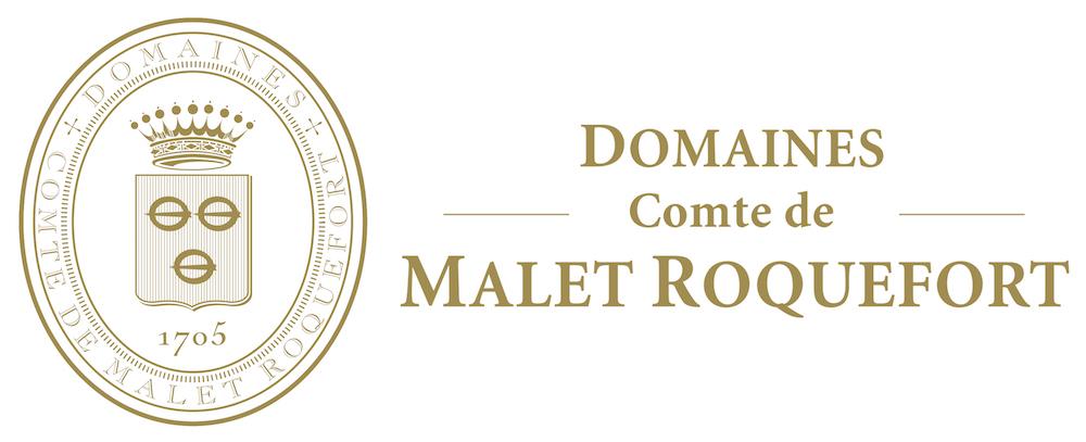 Hotes Malet Roquefort